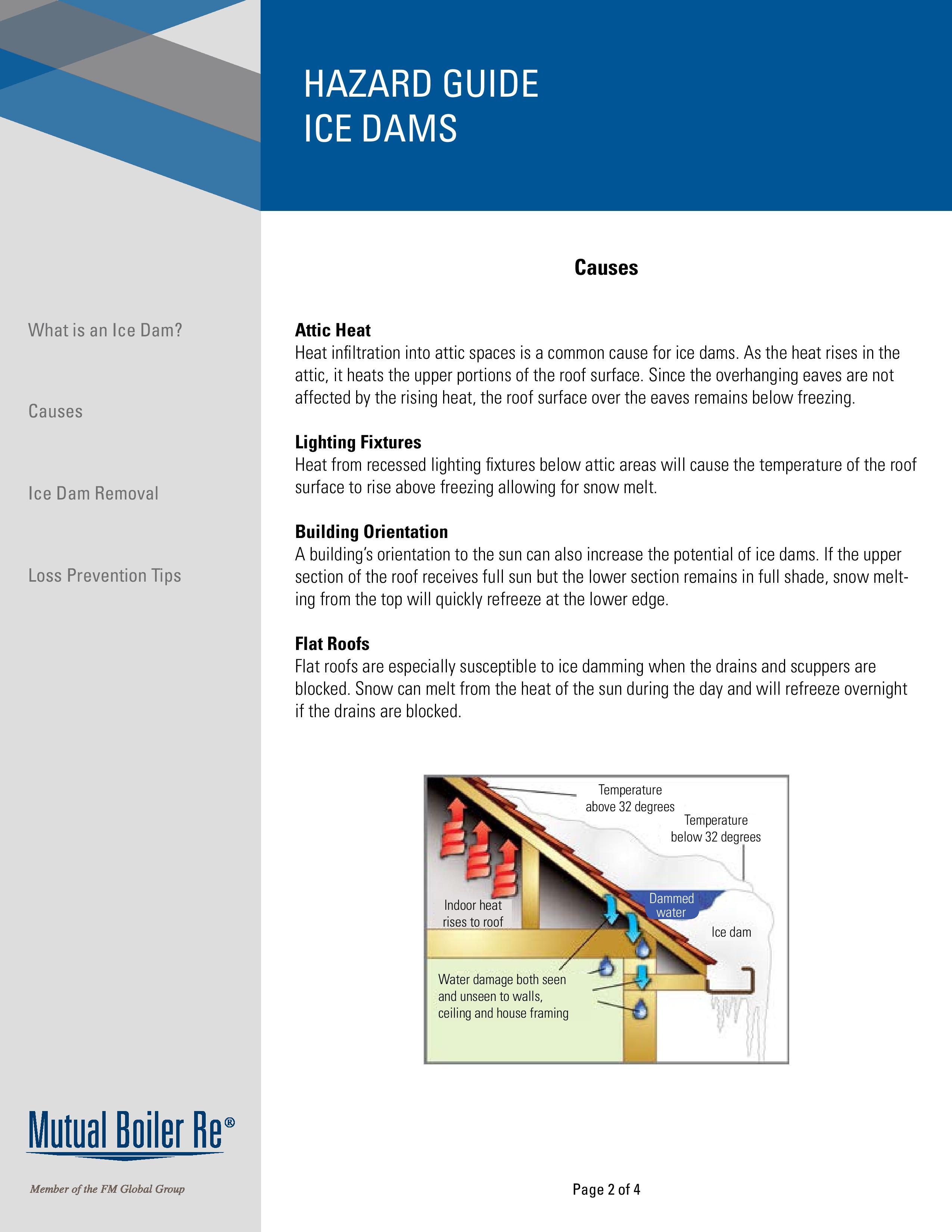 hazard_guide_-_ice_dams-page-002