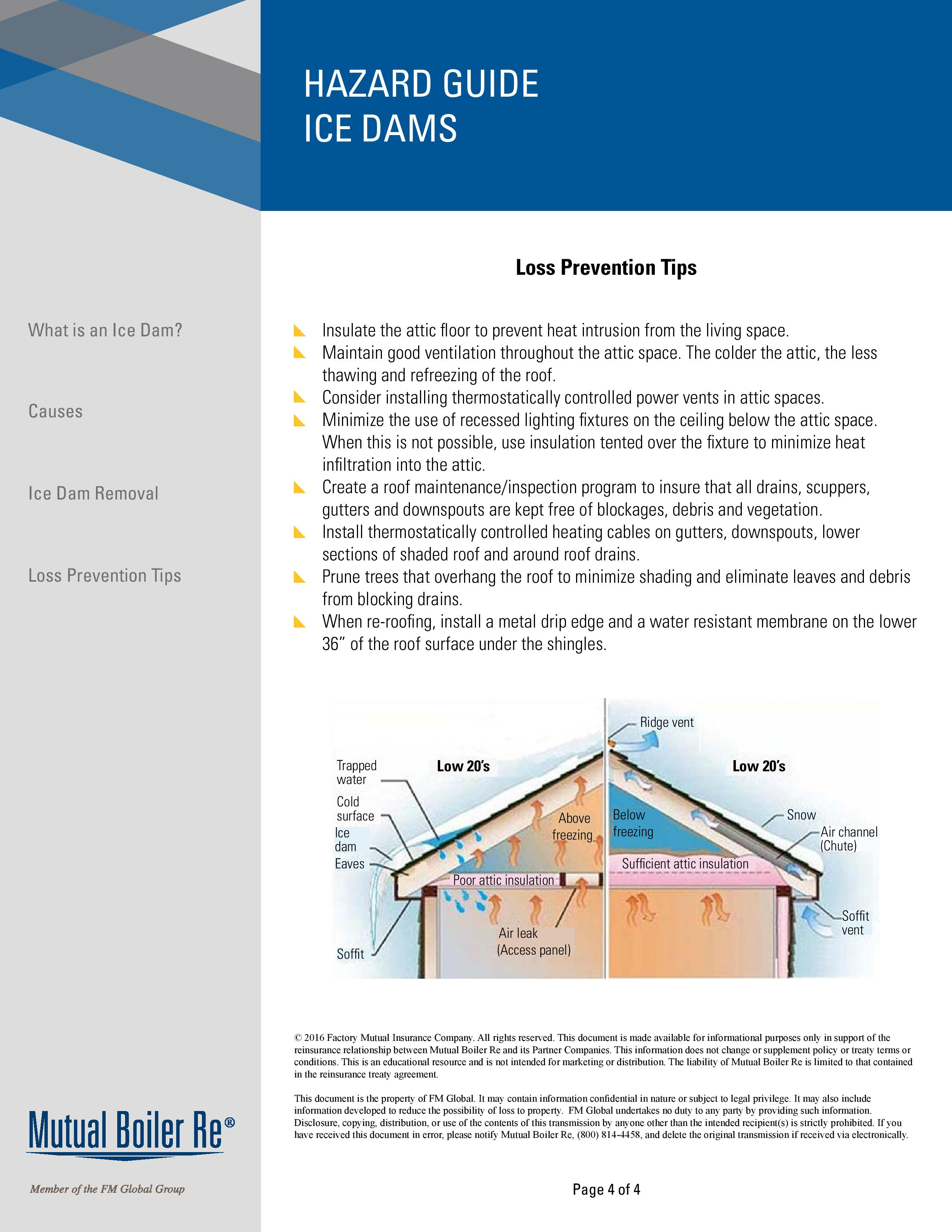 hazard_guide_-_ice_dams-page-004