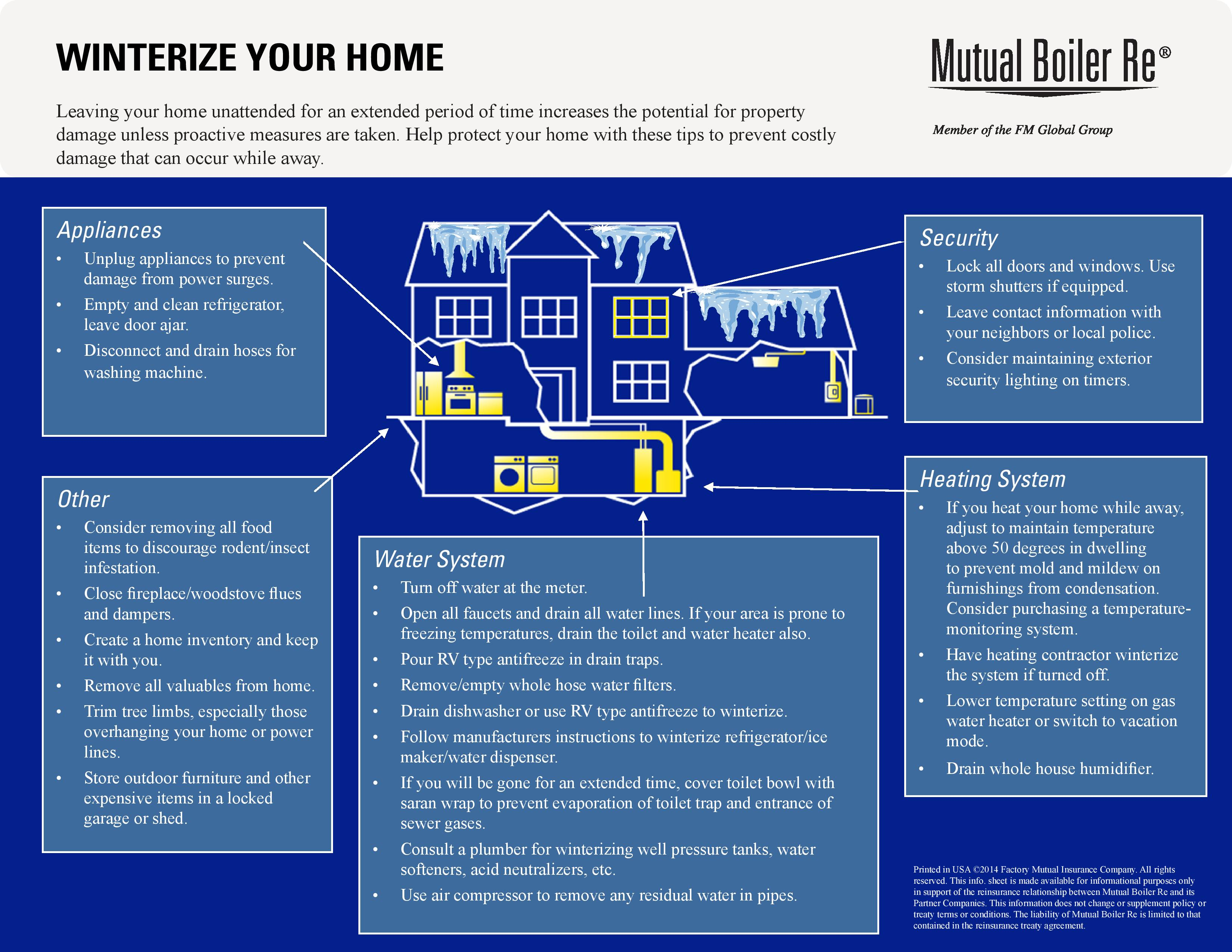 mbre_-_winterize_your_home-page-001